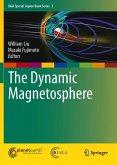 The Dynamic Magnetosphere (eBook, PDF)