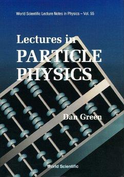 lectures on quantum mechanics ashok das pdf