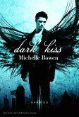 Dark Kiss (eBook, ePUB)