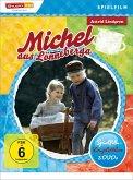 Michel aus Lönneberga - Spielfilm-Edition DVD-Box