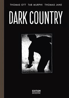 Dark Country - Ott, Thomas; Jane, Thomas; Murphy, Tab