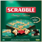 scrabble spiel mit gro en buchstaben. Black Bedroom Furniture Sets. Home Design Ideas