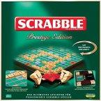 Piatnik 10305 - Scrabble Prestige Edition
