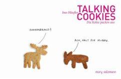 Talking Cookies
