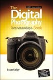 Digital Photography Book, The (eBook, ePUB)