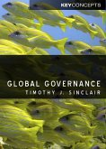 Global Governance (eBook, ePUB)
