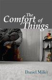 The Comfort of Things (eBook, ePUB)