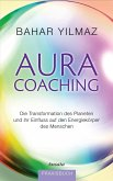 Aura-Coaching (eBook, ePUB)