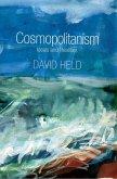 Cosmopolitanism (eBook, PDF)