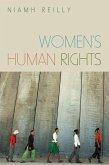 Women's Human Rights (eBook, ePUB)