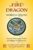 Fire Dragon Meridian Qigong (eBook, ePUB)