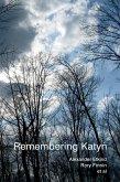 Remembering Katyn (eBook, ePUB)