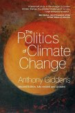 The Politics of Climate Change (eBook, ePUB)
