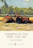 Farming in the 1920s and 30s (eBook, PDF)