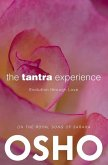 The Tantra Experience (eBook, ePUB)