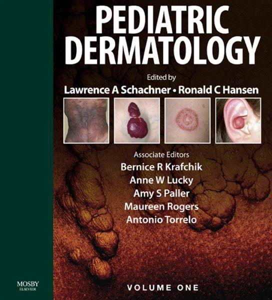 Amazon Best Sellers: Best Dermatology