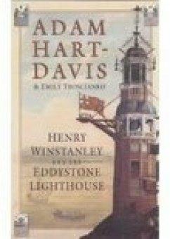 Henry Winstanley and the Eddystone Lighthouse (eBook, ePUB)