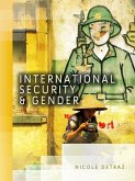 International Security and Gender (eBook, ePUB)