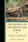 The Peoples of Southeast Asia Today (eBook, ePUB)