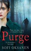Purge (eBook, ePUB)
