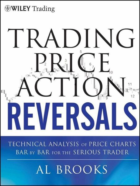 Al brooks price action trading course pdf