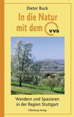 In die Natur mit dem VVS - Buck, Dieter