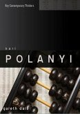 Karl Polanyi (eBook, PDF)