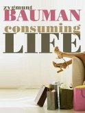 Consuming Life (eBook, ePUB)