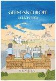 German Europe (eBook, ePUB)