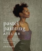 Pastel Painting Atelier (eBook, ePUB)