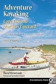 Adventure Kayaking: Cape Cod and Marthas (eBook, ePUB)