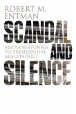 Scandal and Silence (eBook, PDF)