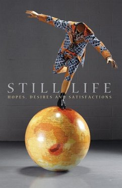 Still Life (eBook, PDF) - Moore, Henrietta L.