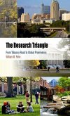 The Research Triangle (eBook, ePUB)