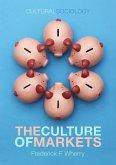 The Culture of Markets (eBook, PDF)