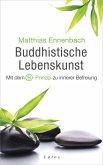 Buddhistische Lebenskunst (eBook, ePUB)