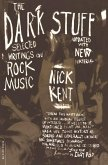 The Dark Stuff (eBook, ePUB)