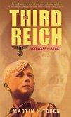 The Third Reich (eBook, ePUB)