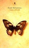 Gates of Gold (eBook, ePUB)