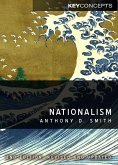 Nationalism (eBook, ePUB)