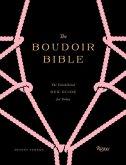 The Boudoir Bible (eBook, ePUB)