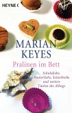 Pralinen im Bett (eBook, ePUB)