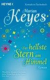 Der hellste Stern am Himmel (eBook, ePUB)