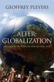 Alter-Globalization (eBook, PDF)