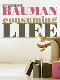 Consuming Life (eBook, PDF)
