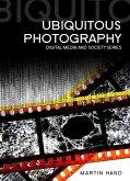 Ubiquitous Photography (eBook, PDF)