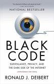Black Code (eBook, ePUB)