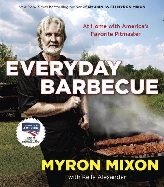 Mixon myron download ebook with smokin