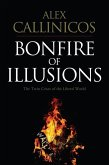 Bonfire of Illusions (eBook, ePUB)