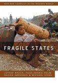 Fragile States (eBook, ePUB)